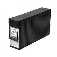 Аккумулятор BB Battery FTB 155-12