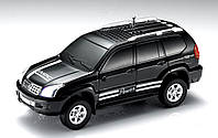 Портативная МР3 колонка SPS WS-211 Toyota Prado