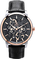 Мужские наручные часы Royal London 41334-03. Оригинал