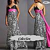 Платье нат 887