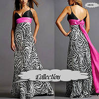 Платье нат 887 , фото 1