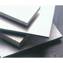Плита алюминиевая 10 мм 5083 Н111 аналог АМГ5М