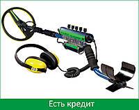 Металлоискатель Minelab Excalibur 2 (рассрочка/кредит)