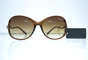 Романтичные женские солнцезащитные очки, фото 2