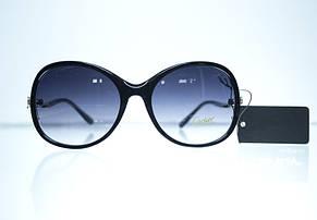 Романтичні жіночі сонцезахисні окуляри, фото 3