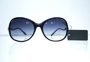 Романтичные женские солнцезащитные очки, фото 3