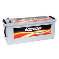 Аккумулятор Energizer 6ст-140 L+ (800A) 513*189*223