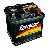 Аккумулятор Energizer 6ст-45 R+ (400А) 207*175*190