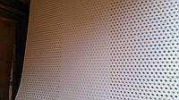 Латекс в листах толщиной 10 см 200*180 для диванов и матрасов