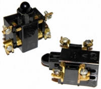 Выключатель ЛКБ-31 (начинка-без корпуса), выключатель лифтовой