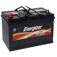 Аккумулятор Energizer 6ст-95 L+ (830A) 306*173*225
