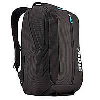Рюкзак Thule Crossover 2.0 25L Backpack (TCBP-317) - Black (3201989)