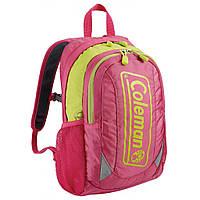 Рюкзак Coleman Bloom 8 Pink (2000024076)