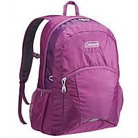 Рюкзак Coleman Practi-City 20 Purple (2000024080)