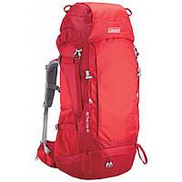 Рюкзак Coleman Mt. Trek Lite 40 (2000024082)