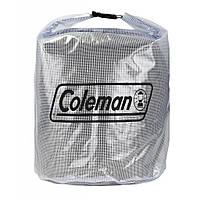 Гермомешок Coleman Dry Gear Bags Large (55L) (2000017642)