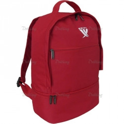 Рюкзак Swift красный