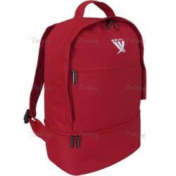 Рюкзак Swift красный, фото 2