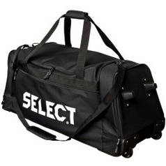 Сумка Select Teambag Verona without wheels 95 L