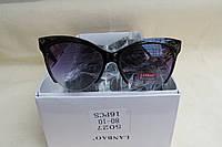 Качественные женские солнцезащитные очки