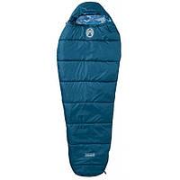 Спальный мешок Coleman Frisco (2000015576)