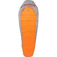 Спальный мешок Coleman Silverton 150 Orange - Gray (2000017868)