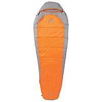 Спальный мешок Coleman Silverton 150 Orange - Silver (2000021007)