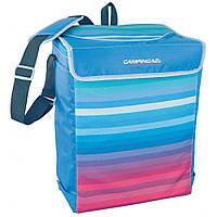 Изотермическая сумка CAMPINGAZ Minimaxi 19 L Arctic Rainbow (2000009589)