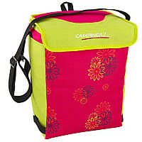Изотермическая сумка CAMPINGAZ Minimaxi 19L Pink Daisy (2000013689)