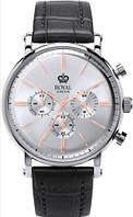 Мужские наручные часы Royal London 41330-01. Оригинал