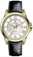 Мужские наручные часы Royal London 41262-03. Оригинал