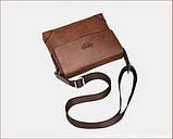 Мужская сумка Jeep art 0612, фото 2