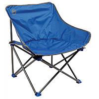 Стул Coleman Kickback Chair (Blue Spots) (2000022416)