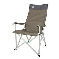 Стул Coleman Sling Chair Green (205474)