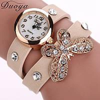 Часы - браслет 2