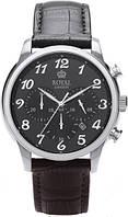Мужские наручные часы Royal London 41216-02. Оригинал