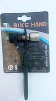Ключ Bike hand, съемник шатунов, выжим шатуна YC216A