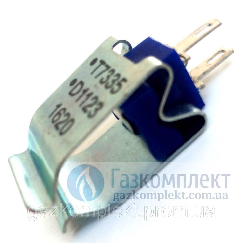 Датчик температуры NTC HONEYWELL T7335 (39810220; 87000400015; 8700400026)