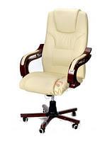 Кресло офисное Prezydent Calviano S