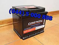 Аккумулятор Oberon 6СТ-100 EUR