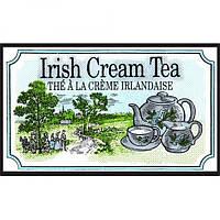 Черный чай Mlesna Ирландские сливки арт. 01-003а_irlandsk_slivk 100г