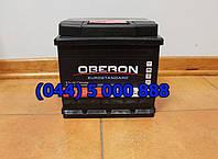 Аккумулятор Oberon 6СТ-90