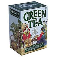 Китайский зеленый чай Mlesna арт. 03-033 100г
