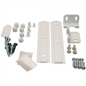 Кріпильні набори для вбудованого холодильника
