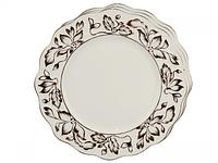 Набор тарелок 6 шт Невеста SNT 30874