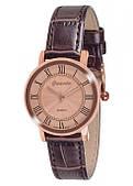 Женские наручные часы Guardo 10616 RgRgBr