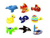Надувная игрушка Intex, 58590