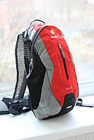 Велоcипедный рюкзак Deuter Race 10L