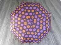 Зонт женский Peas система автомат