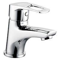 Смеситель для ванны и душа Ferro Brado BBO2